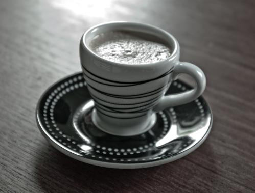 kaffekopp1