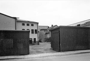 lagerqvist järn226ab