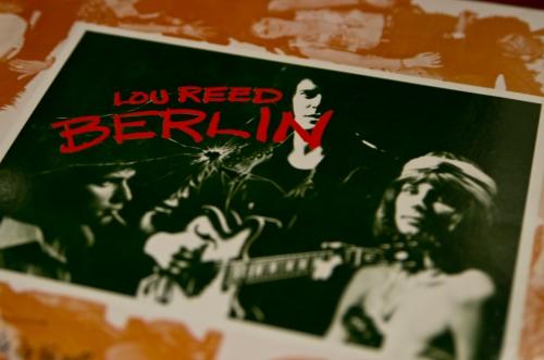 Berlin2 kopiera
