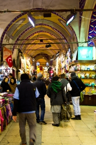 Istanbul 161a