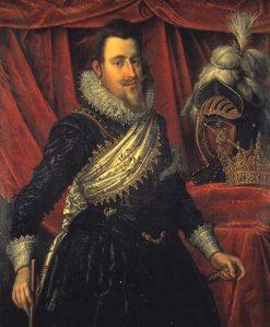 Kristian IV