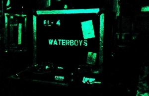 Waterboys2