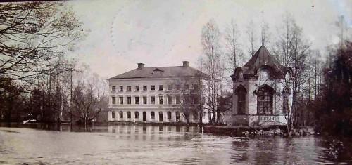 Axmars slott (2)