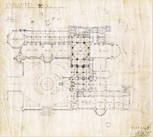 ARKM.1965-63-091