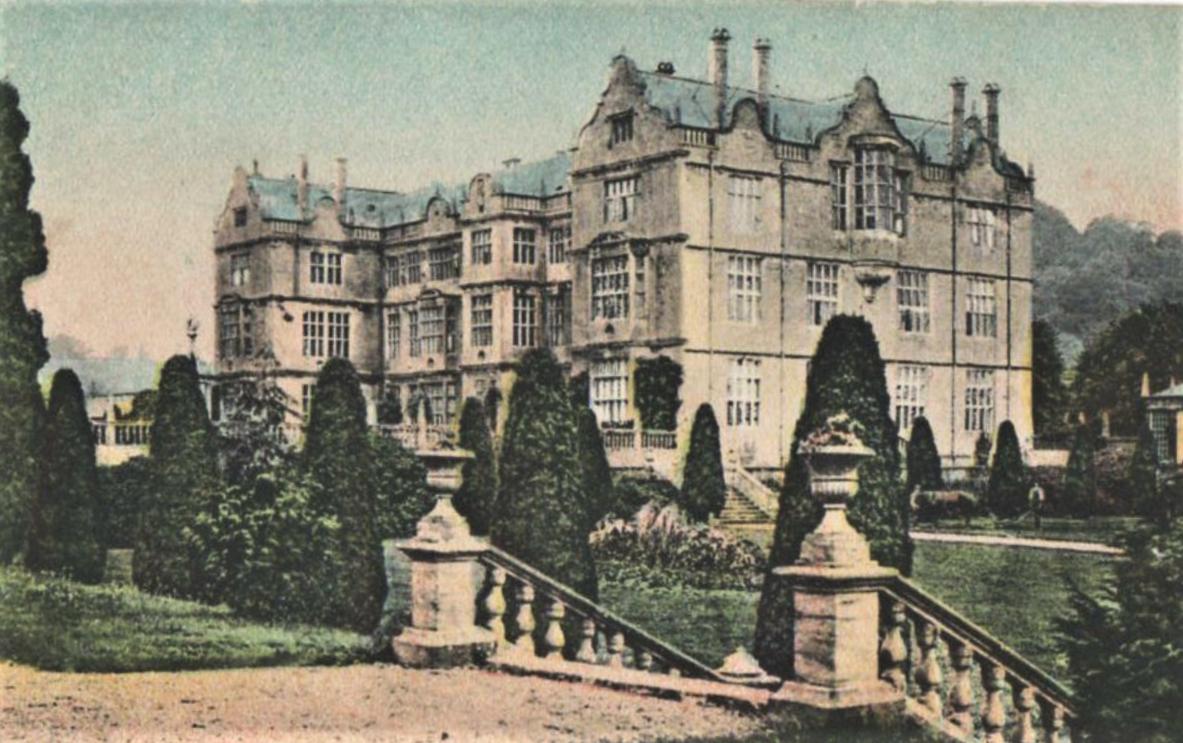 2019-03-16 19_22_33-Montacute House Postcard #6, M017 _ eBay (3)