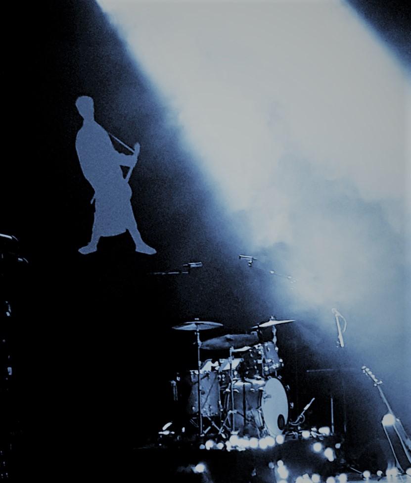 Hellmanc7 (3)