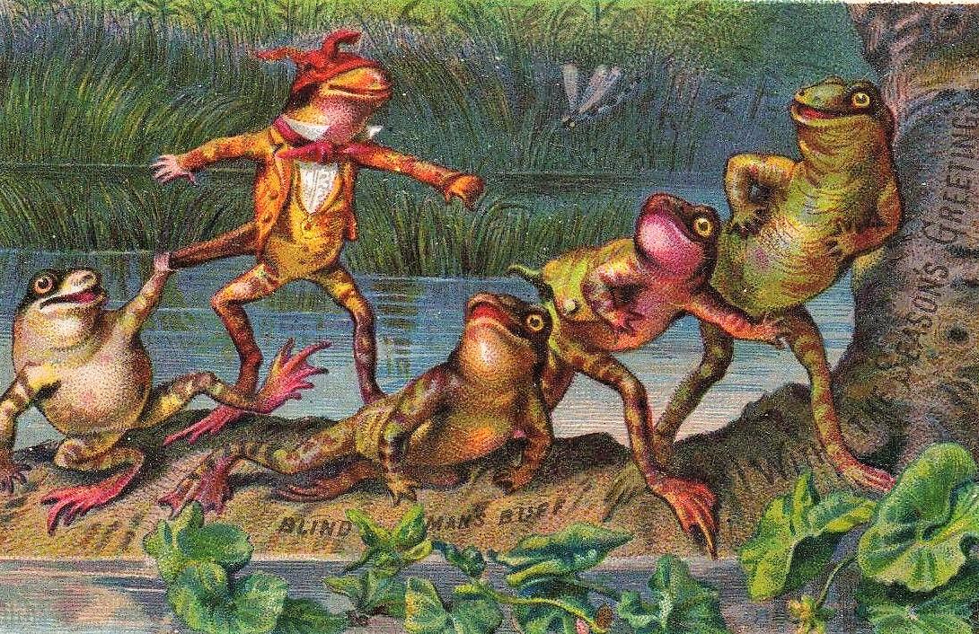 Frogs-beach (2)